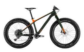fat bikes trail adventure dude canyon