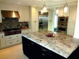 painting kitchen cabinets black
