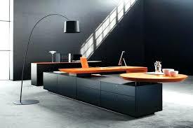 designer office desks. Contemporary Office Desk Image Of Awesome Modern White High Gloss Desks Designer T