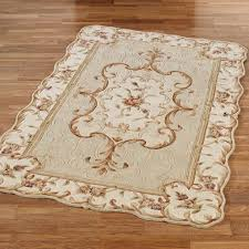 kids rug nursery rugs white braided rug best rugs lime green rug from oval rugs