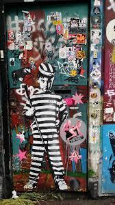 Rage Design Painting Hd Wallpaper Amsterdam Street Art Graffiti Spray