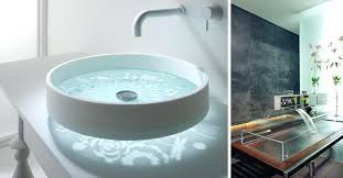 Bathroom Diy Ideas Fascinating Small Bathroom Sink Bathroom Design Ideas Small Bathroom Sink