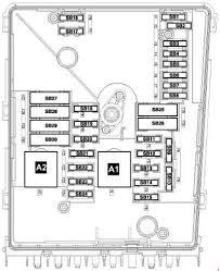 volkswagen touran wiring diagram wiring diagram and schematic Vw Caddy 2007 Wiring Diagram Pdf volkswagen caddy 2005 2008 fuse box diagram 1965 VW Wiring Diagram