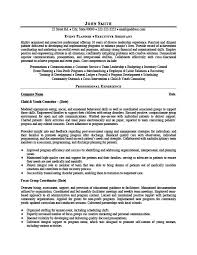 Event Planner Resume Template Premium Resume Samples Example