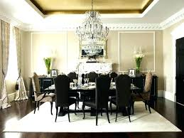 crystal dining room chandelier nice ideas dining room crystal chandelier dining room crystal chandelier lighting crystal