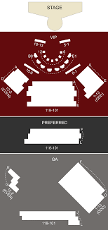 Vegas The Show Saxe Theater Seating Chart V Theater Las Vegas Nv Seating Chart Stage Las Vegas