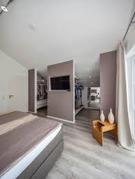 Einfamilienhaus In Iserlohn Bauhaus Trifft Satteldach