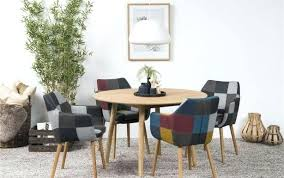 dining table seats 10 12 room for magnificent round and dimension diameter set kitchen stunning measurements