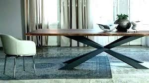 modern italian furniture brands. Best Italian Furniture Brands Modern Wonderful Design A