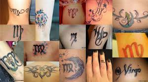 значение тату дева клуб татуировки фото тату значения эскизы