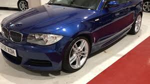 Coupe Series 2008 bmw 135i for sale : FOR SALE 2008 BMW 135i 3.0 M Sport Coupe - cars2you - Used car ...