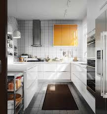 Kitchen Design Catalogue Gorgeous IKEA 48 Catalog