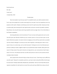 Research Paper Topics in Literature   HubPages What Are Some Good Expository Essay Topics