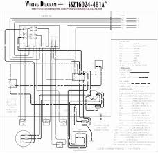 goodman compressor wiring diagram wiring library goodman package unit wiring diagram new goodman ac wiring diagram chromatex