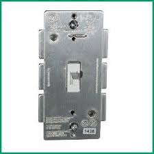 ge 45613 wave. GE 12727 Z-Wave In-Wall Smart Toggle On/Off Switch Thumbnail Ge 45613 Wave U