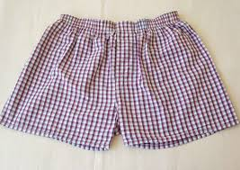 Boxer Pattern Simple How To Make Boxer Shorts Sew Mama Sew