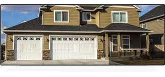 modern efficiency that matches your style residential garage doors columbus