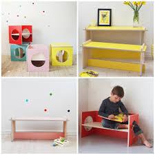 simple furniture small. Simple Furniture Small D