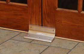 home security door locks. Security Home Protection French Doors. Doors Door Locks