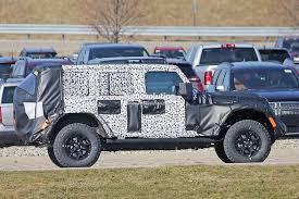2018 jeep scrambler. delighful 2018 2018 jeep wrangler jl on jeep scrambler