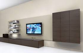 Simple Wall Cabinet Designer Wall Units For Living Room Beautiful Contemporary Living