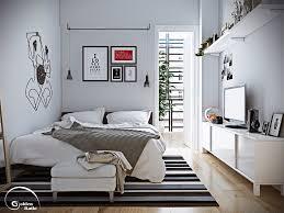 Bedroom Designs: Feminine Bedroom Decor - Bedroom Design Ideas