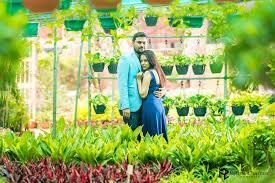 r m punjabi couple pre wedding in delhi gurgaon noida 9