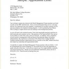 Letter Of Intent For On The Job Training Fresh Job Letter Intent ...