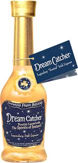 Dream Catcher Irish Liqueur Where To Buy