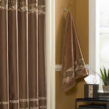 croscill shower curtains bath mat and shower curtain sets matching bathroom window and shower