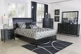 diamond bedroom set 4
