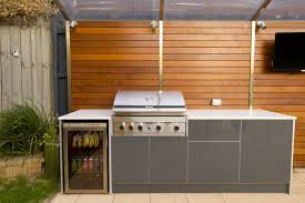 Kitchen Melbourne Tag For Outdoor Kitchens Australia Nanilumi
