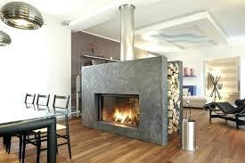 indoor open fireplace design best regarding fireplaces ideas pertaining to  residence modern wood burning firepla