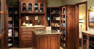 how much are california closets large size of how expensive is closets closet alluring closets cost how much are california closets