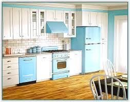 custom kitchen hutch ideas