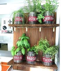 herb garden planter ideas best container for herb garden indoor herb garden planters herb garden at