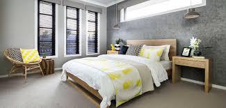 Bedroom Bedroom