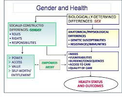essay on women empowerment in insights mindmaps women s  khadubhai ias women empowerment gender equality and women s gender affects health outcomes through male and