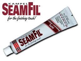 Seamfil Color Chart Wilsonart American Technology Inc