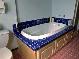 how to make a bathtub make your own bathtub build your own roman tub concrete bathtub