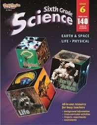 By Design Science Grade 6 Science Reproducible Grade 6 Steck Vaughn 9780739879382