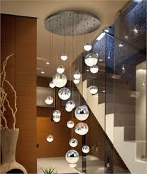 long drop lighting. wonderful drop long drop led glitter ball pendant in 3 finishes and lighting s