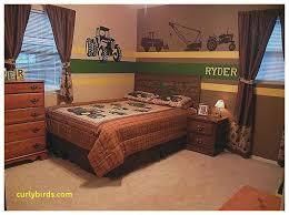 john deere bedroom best john bedroom john deere bedding sets queen size