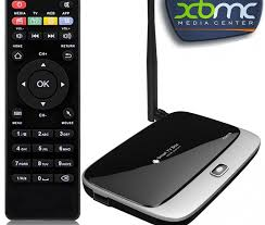 tv box. smart android tv box 0
