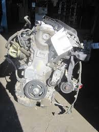 12 13 TOYOTA Camry 2.5 Engine Assembly 24k Miles OEM | eBay