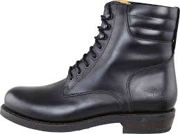Rokker Boot Size Chart Rokker Boot Collection Frisco Racer 8 Motorcycle Boots