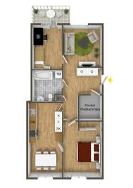 floor plans for houses. 40 More 2 Bedroom Home Floor Plans For Houses P