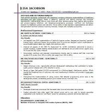 Free Resume Templates Word 2010 Free Professional Resume Template Word 2010  Resume Writing Download