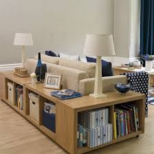 Storage Divider House to Home  Furniture:Charming Small Room ...