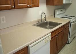 refinishing kitchen countertops undefined redo kitchen tile countertops